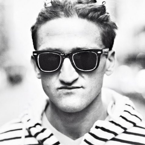 Casey Neistat Quits Daily Vlogging