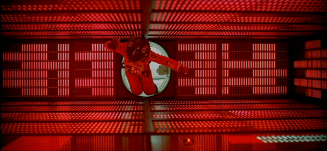 The Brilliance of Stanley Kubrick