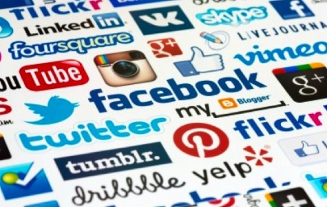 Social Media:  How is it Changing You?