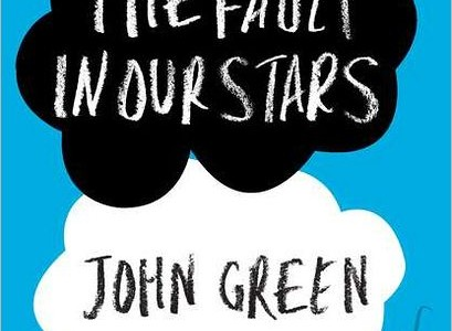 The Fault In Our Stars Has Faults of Its Own