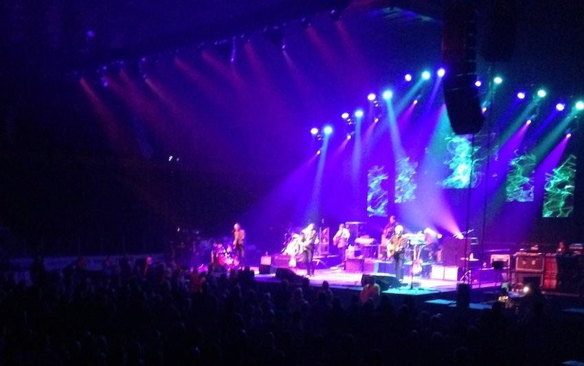 Blue Rodeo - Are You Ready?