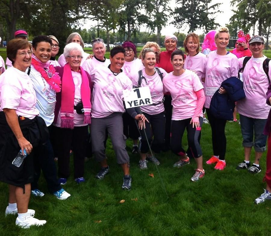 Run+for+Breast+Cancer