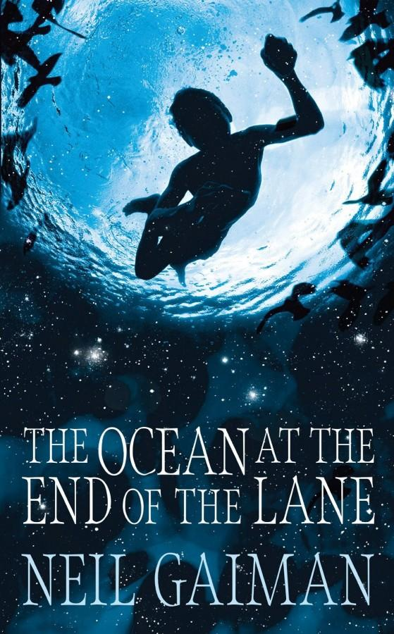 Review%3A++The+Ocean+at+the+End+of+the+Lane
