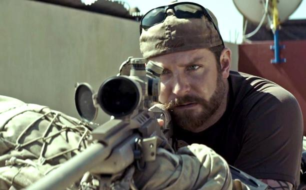 Review%3A+American+Sniper