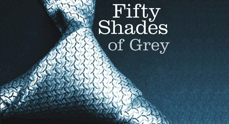 Fifty+Shades+of+Degreyding