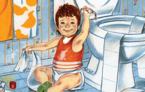 Classic Children's Stories That Still Bring Us to Tears
