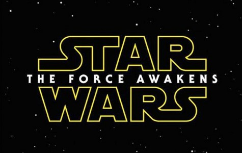 Review:  Star Wars - The Force Awakens...Again