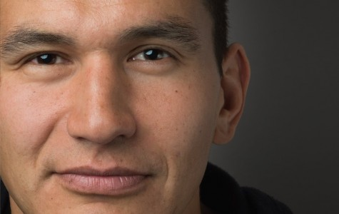 Wab Kinew's 'The Reason You Walk': A Must Read