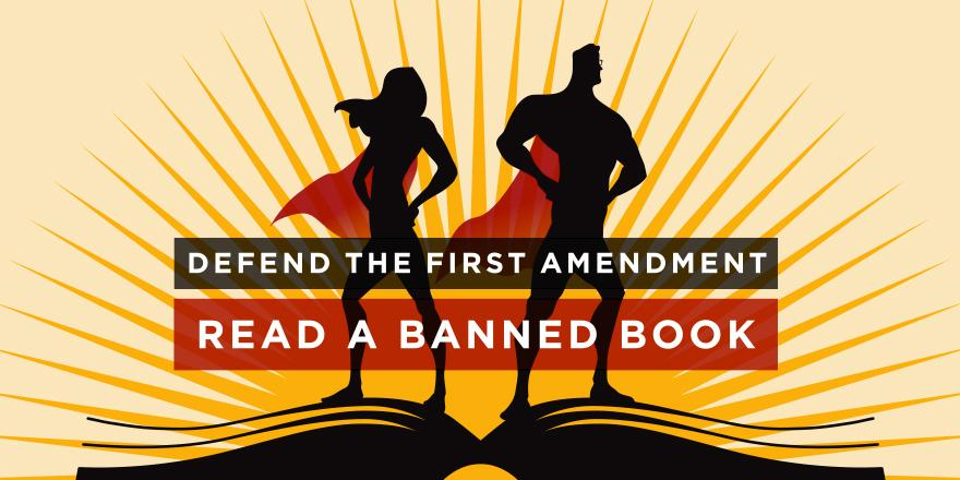 50+SHADES+OF+BOOKS%3A+BANNED+BOOKS+WEEK
