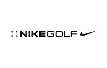 Nike Quits Making Golf Equipment