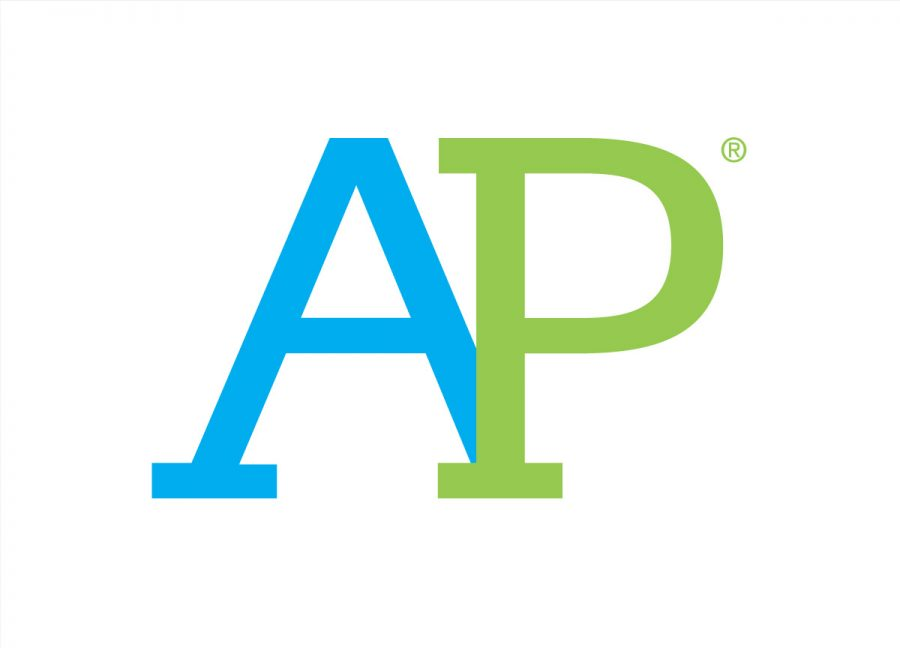 In Defense of AP