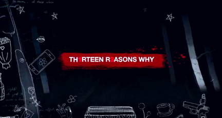 13 Reasons Why: Why the Controversy?