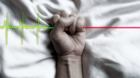 Coming to grips with assisted dying