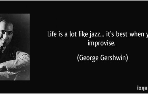 Long Live the World of Jazz!