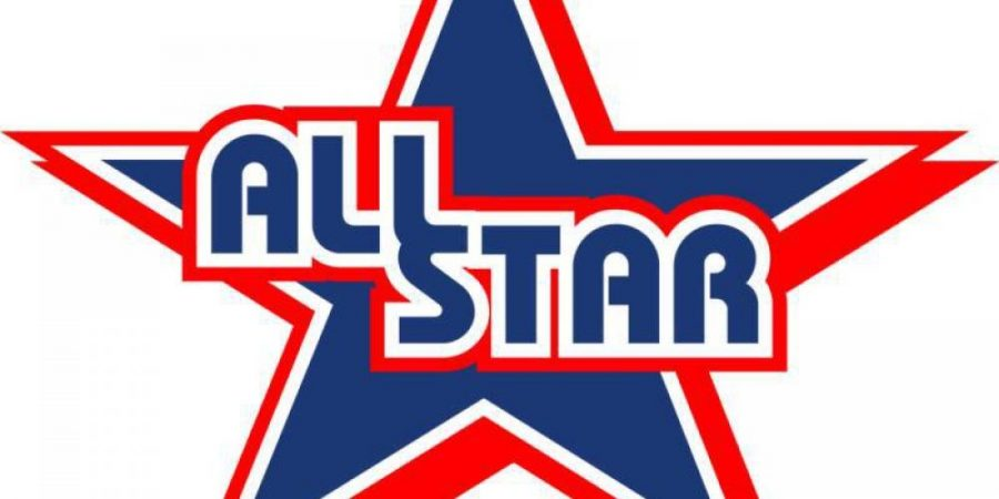 KSS Football All–Stars