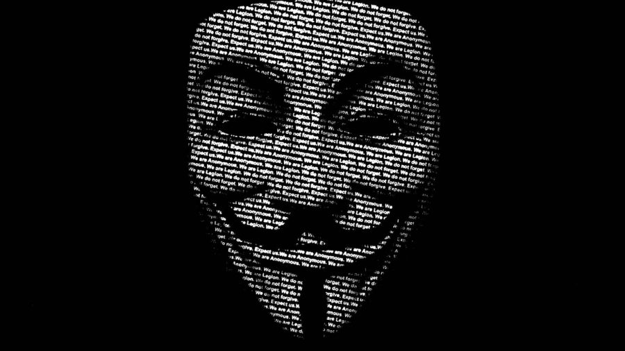 Anonymous%3A+The+Robin+Hood+of+the+Web