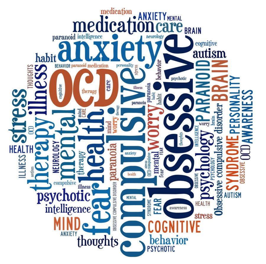 All You Need to Know About OCD