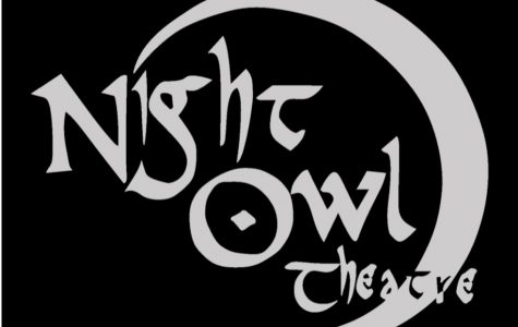 Night Owl Theatre: What to expect