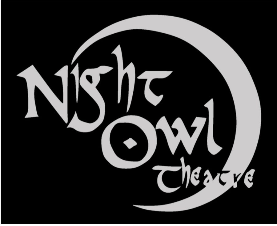 Night+Owl+Theatre%3A+What+to+expect