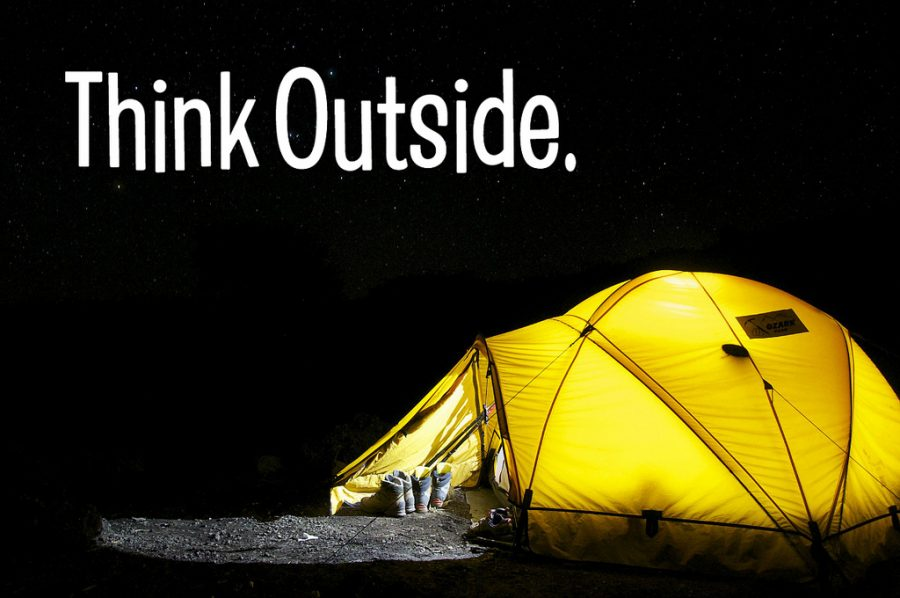 Why+you+should+spend+more+time+outdoors