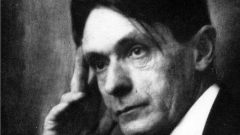 The Dark Side of Rudolph Steiner, Founder of Waldorf Schools