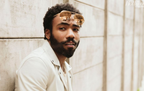 Donald Glover may be the most talented of his generation