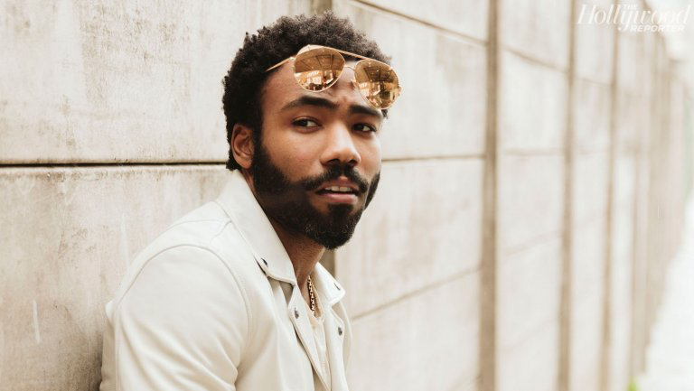 Donald+Glover+may+be+the+most+talented+of+his+generation