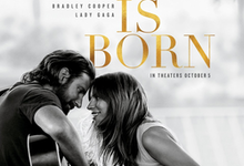 One Star Rises, Another Falls: A Star is Born Movie Review