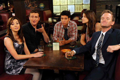 How I Met Your Ignorance
