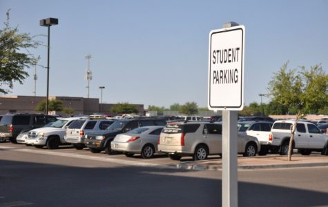 Welcome to KSS (parking) – $30 a Class