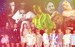 How Has Pop Music Changed?