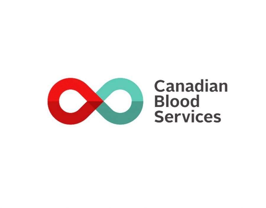 Canadian Blood Services Under Fire For Controversial Blood Screening Policy