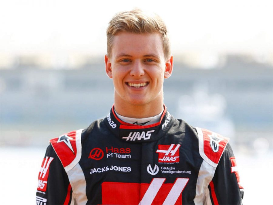 Schumacher+name+returns+to+Formula+1+in+2021
