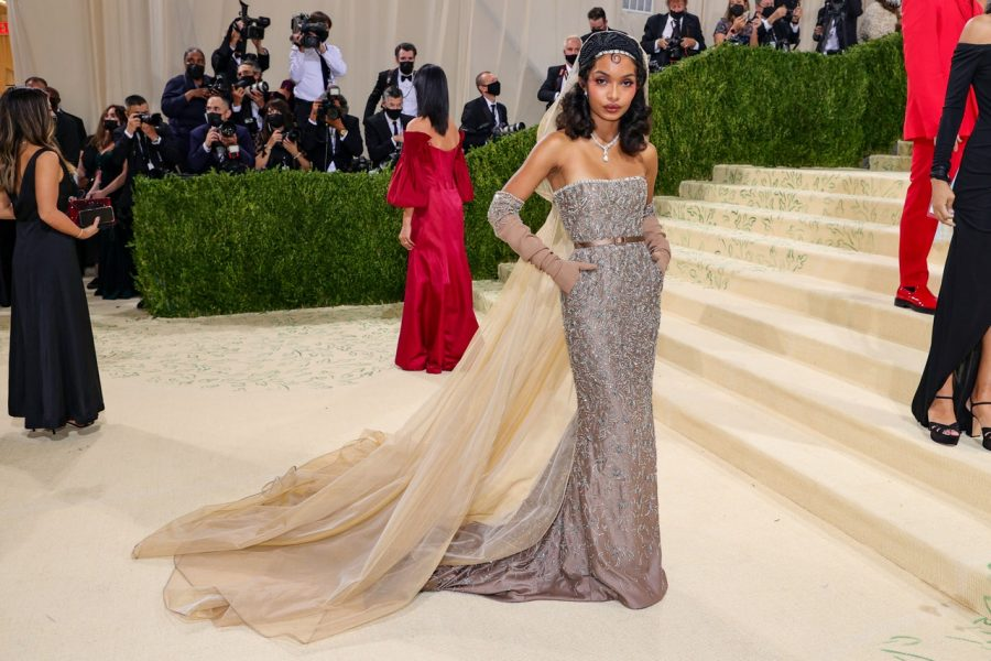 The Best and The Worst of The Met Gala 2021